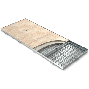 Duct-Cover